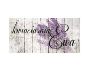 Logo Kwiaciarnia EWA