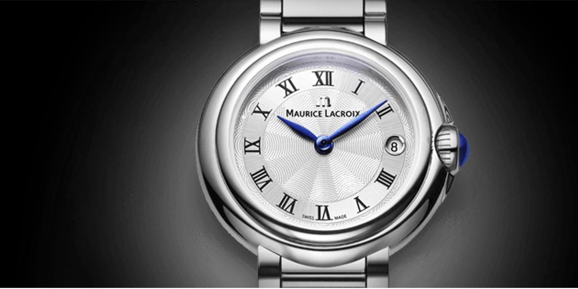 Yes: -10% na wszystkie marki zegarkowe 01.01.0001