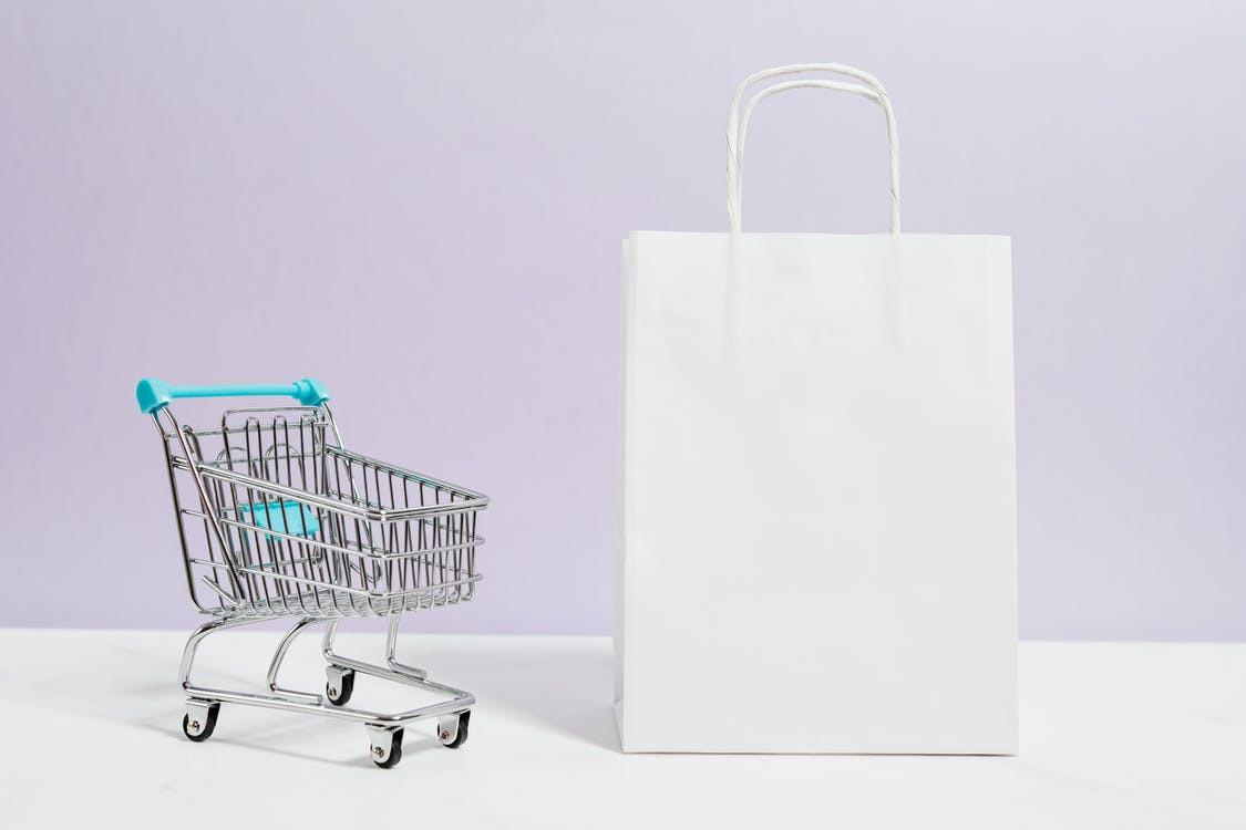 :  OTWARTE sklepy w niedzielę