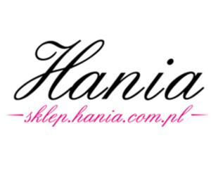 Logo Hania