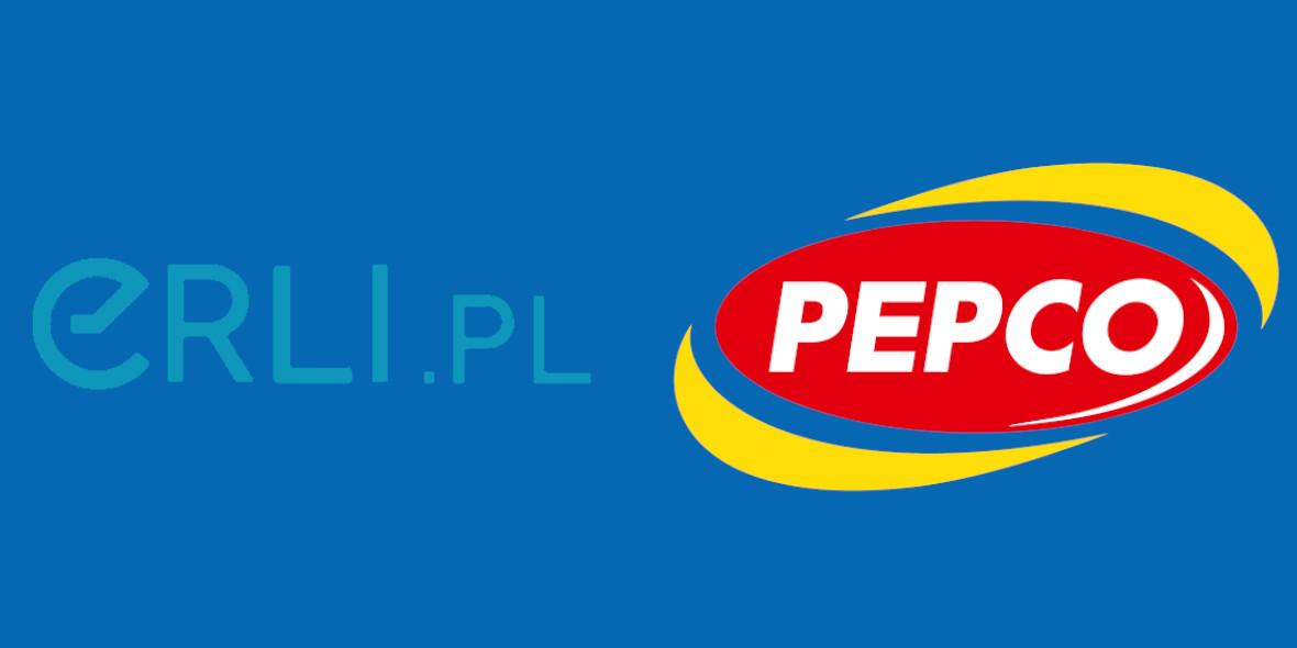 ERLI.pl:  Pepco Shop na ERLI.pl 19.10.2021