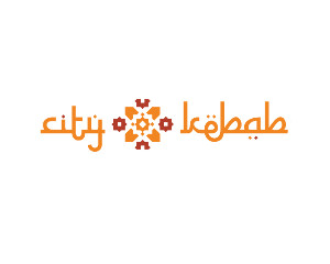 Logo City Kebab