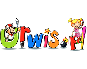 Logo Urwis.pl
