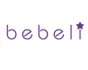 Bebeli.pl
