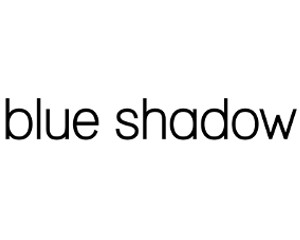 Logo Blue Shadow