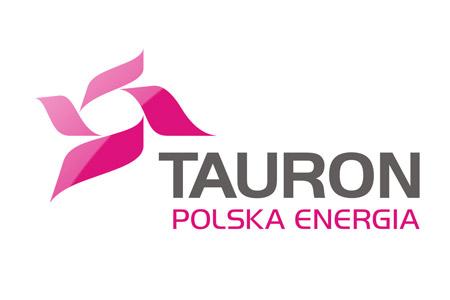 Tauron Energia
