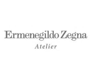 Atelier Ermenegildo Zegna