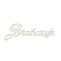 Logo Stańczyk