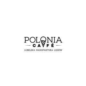 Polonia Cafe