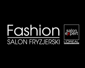 Fashion SALON FRYZJERSKI