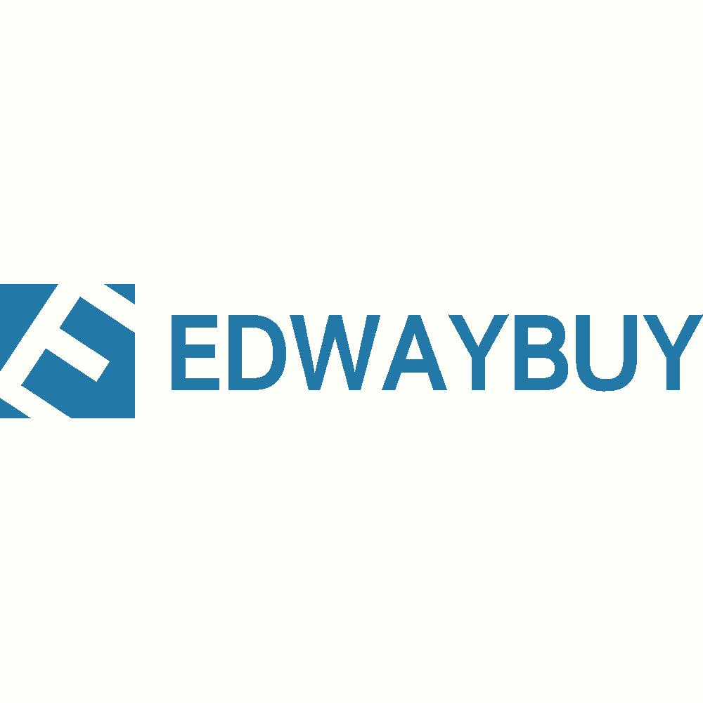 EDWAYBUY.COM