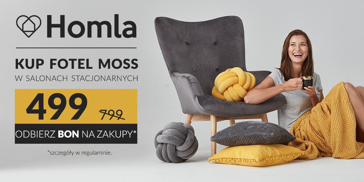 -300 zł