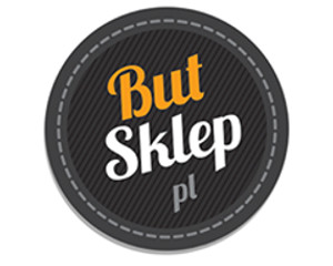 Logo ButSklep.pl