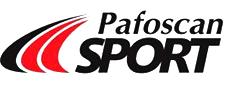 Pafoscan Sport