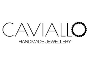 CAVIALLO.EU