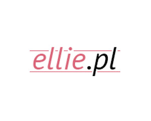 ELLIE.pl