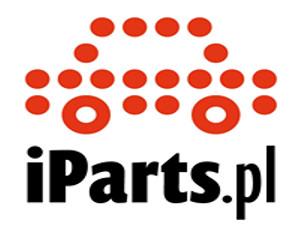 Logo iParts