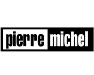 Logo Pierre Michel
