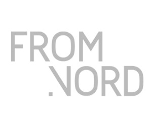 From Nord