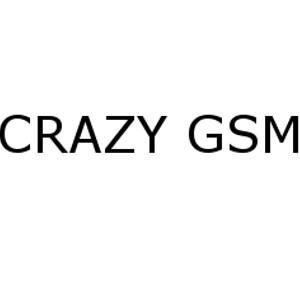 Crazy GSM