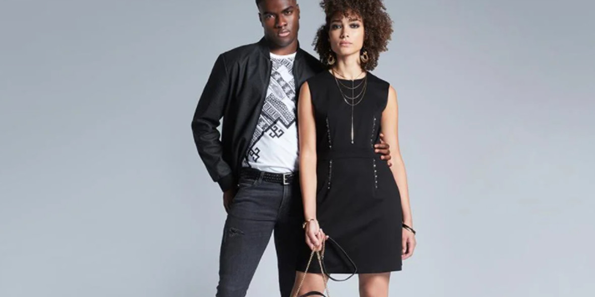 Zalando Lounge: Do -74% na markę Versace Jeans 10.04.2021