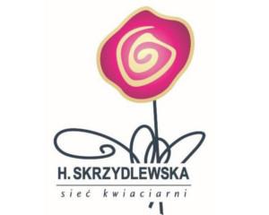 Kwiaciarnie H. Skrzydlewska
