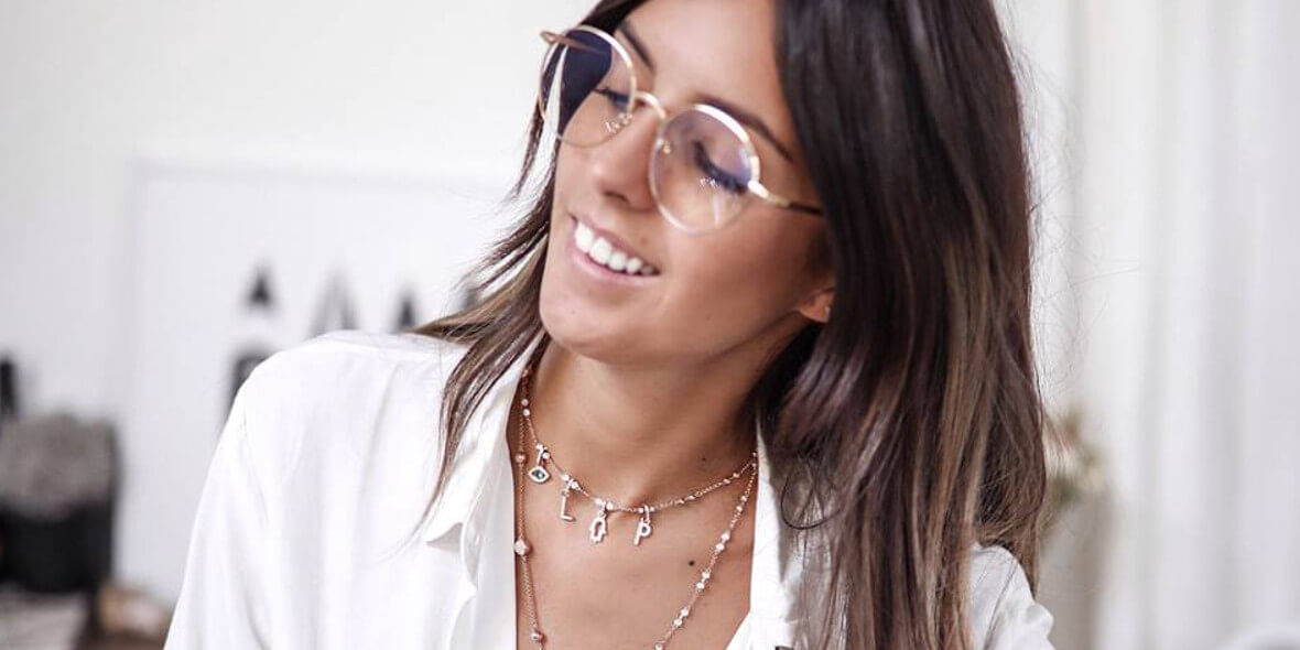 Jubirex: -10% na biżuterię złotą i srebrną