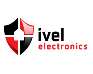 Ivel.pl