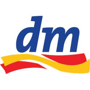 dm-drogerie market