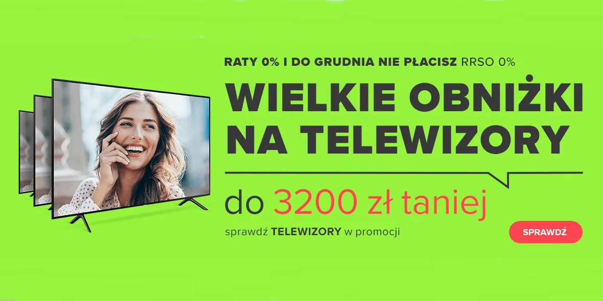 Do -3200 zł