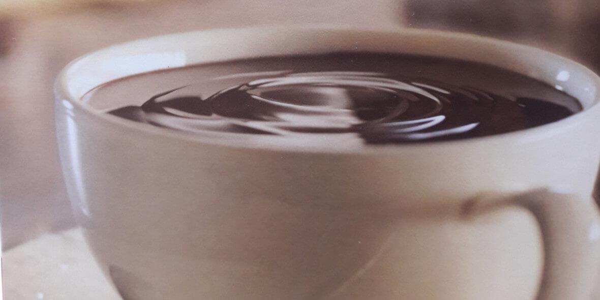 Szczęścia chodzą parami - 2 czekolady w cenie 1