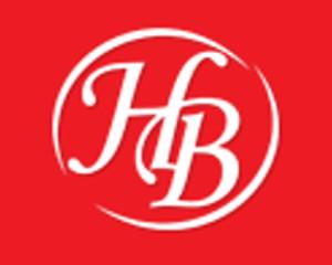 Harmony Bistro
