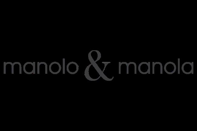 Manolo&Manola