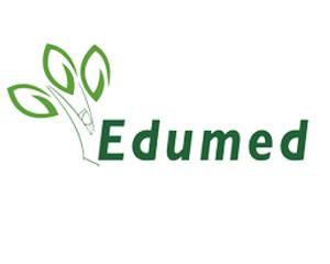EduMed