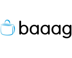 Baaag