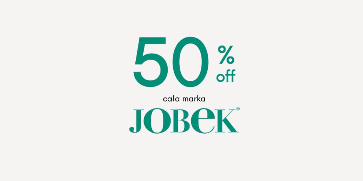 na markę Jobek
