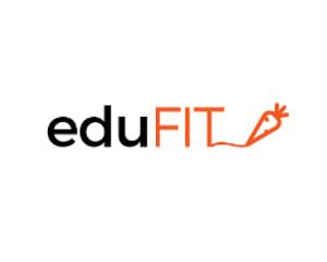 eduFIT