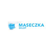 Maseczkasklep.pl