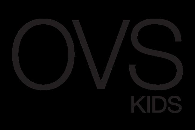 Logo OVS Kids