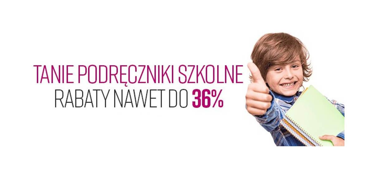Do -36%