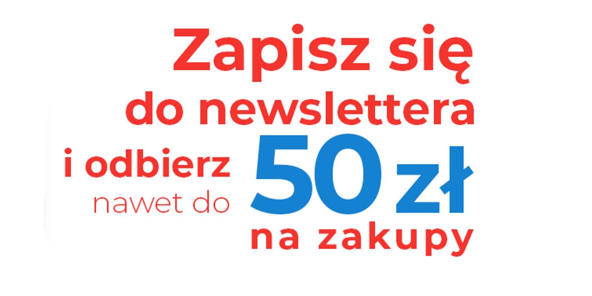 NEO24: Do 50 zł w bonie na zakupy