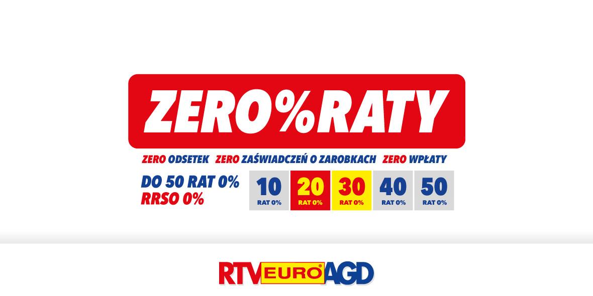 Zero %