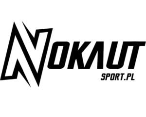 Logo NOKAUT