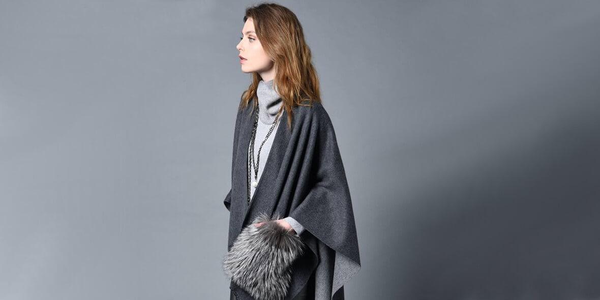 DM Moda: -5% od cen regularnych
