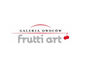 Frutti Art