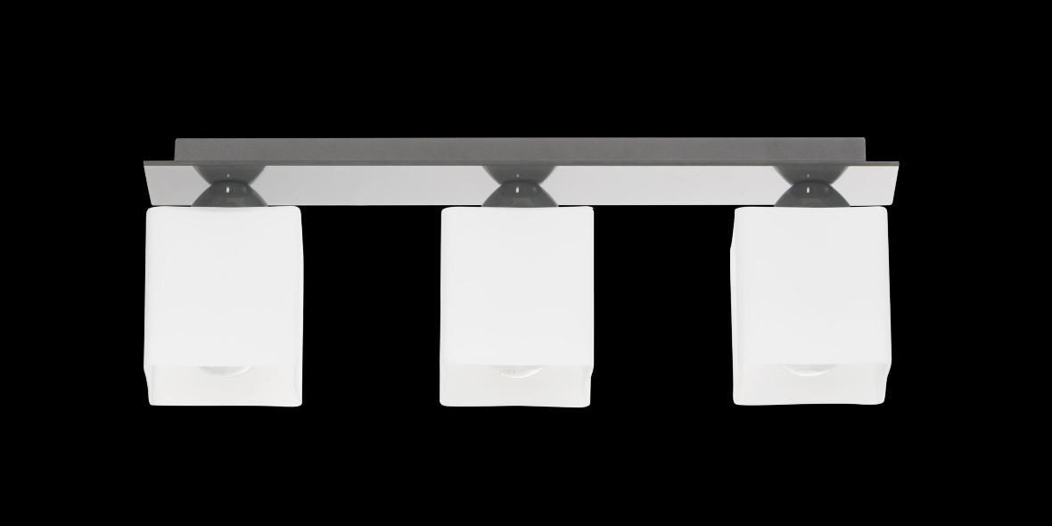 na designerskie lampy sufitowe
