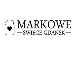 Logo Markowe Świece