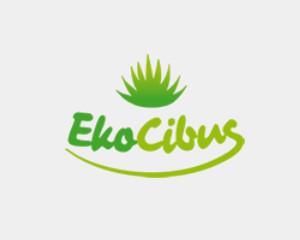 Eko Cibus