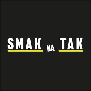 Logo Smak na Tak