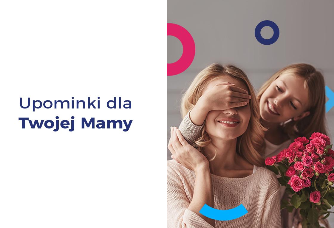 Dzień Matki 2021 – oferty i promocje